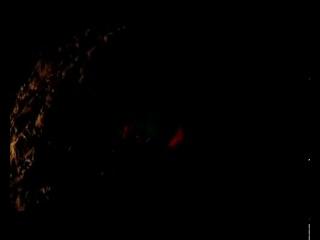 Лиловый шар (трейлер)