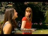Forta Destinului - Episodul 003 ( www.Filme-Free.Do.Am )