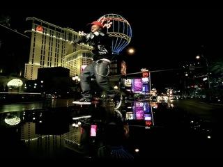 Lil Wayne - Lollipop ft. Static HD (Dirty)