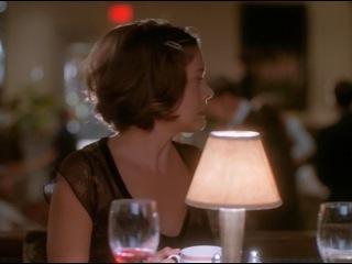 Charmed S01E03 / ��і �і��� - �і���� ����� 1 ���і� 3
